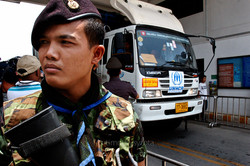 UNHCR relief 7