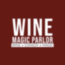 WMP logo 3.jpg