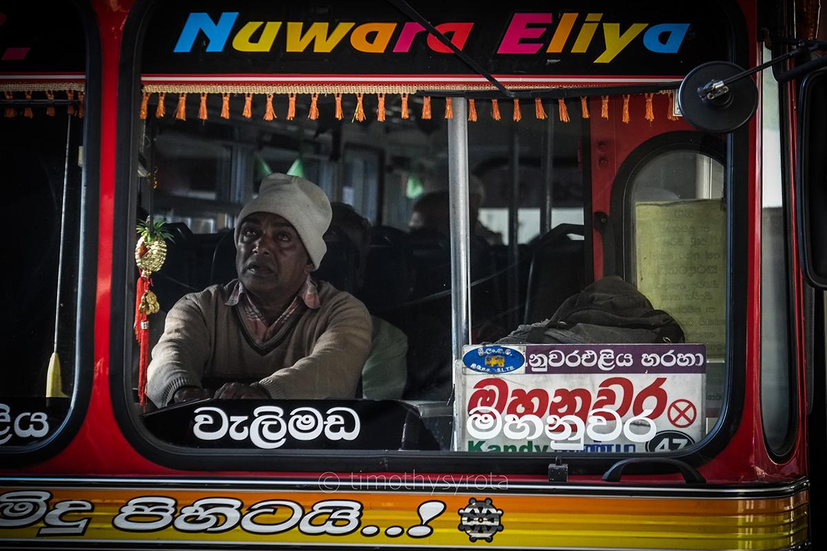 Travel Sri Lanka-16