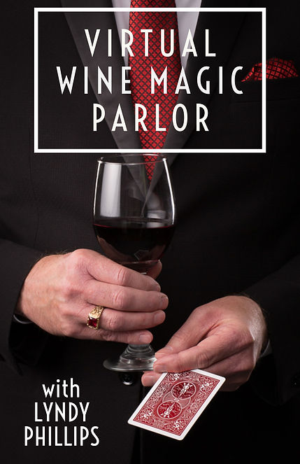 Virtual wine magic parlor logo.jpg