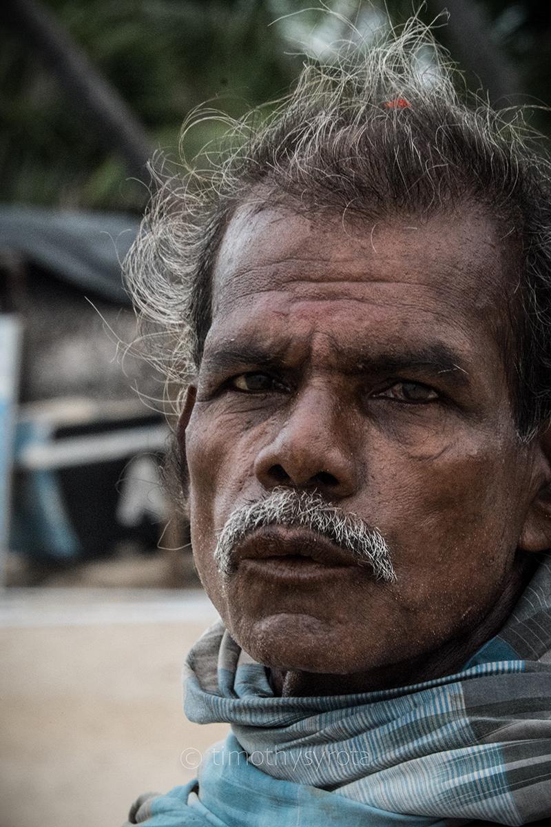 Travel Sri Lanka-28