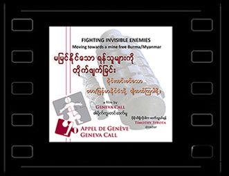 09 Geneva Call.jpg