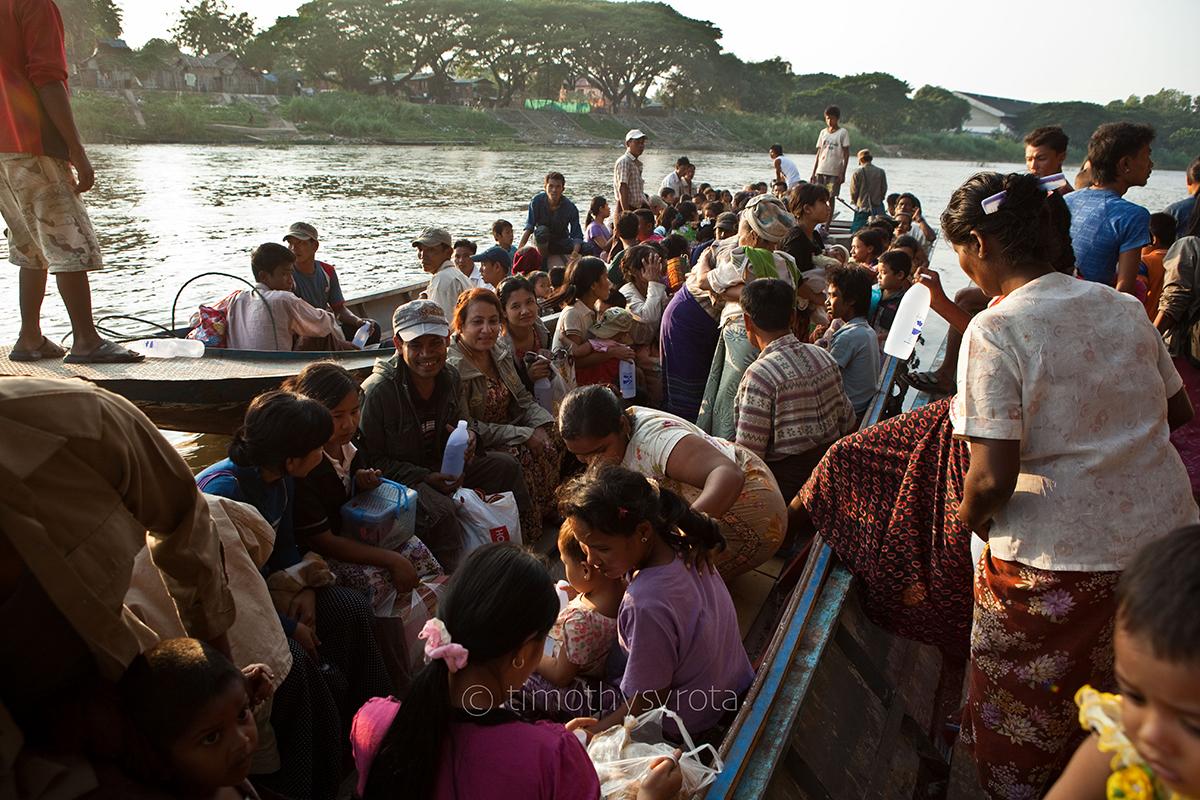 Fleeing Myawaddy-66