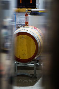 Gr Winemakers-27