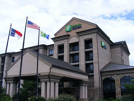 Holiday Inn photo.jpg