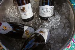 Gr Winemakers-45