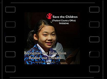 08 Save the CHildren.jpg