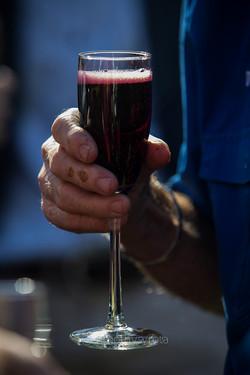 Gr Winemakers-43