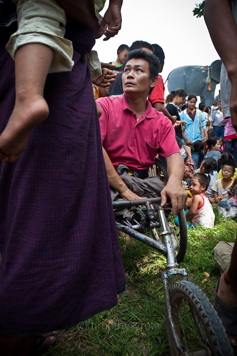 Fleeing Myawaddy-2
