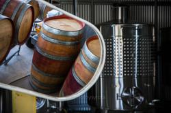 Gr Winemakers-17