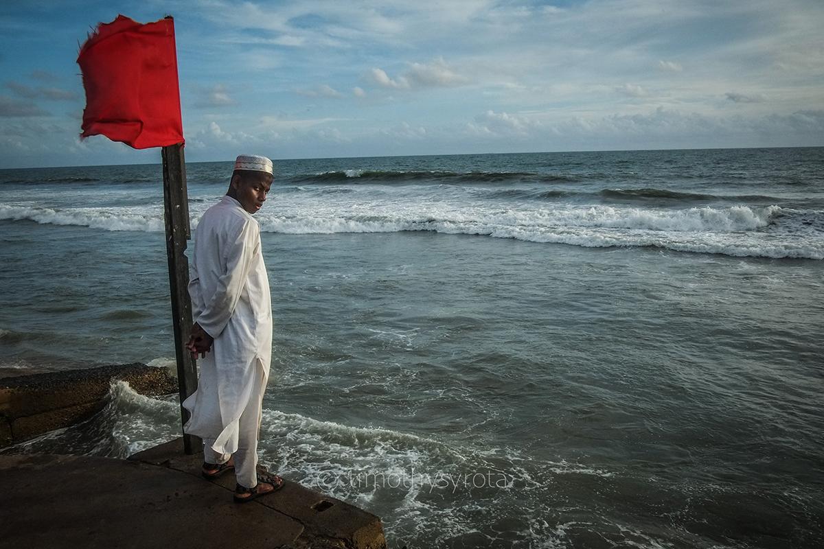 Travel Sri Lanka-11