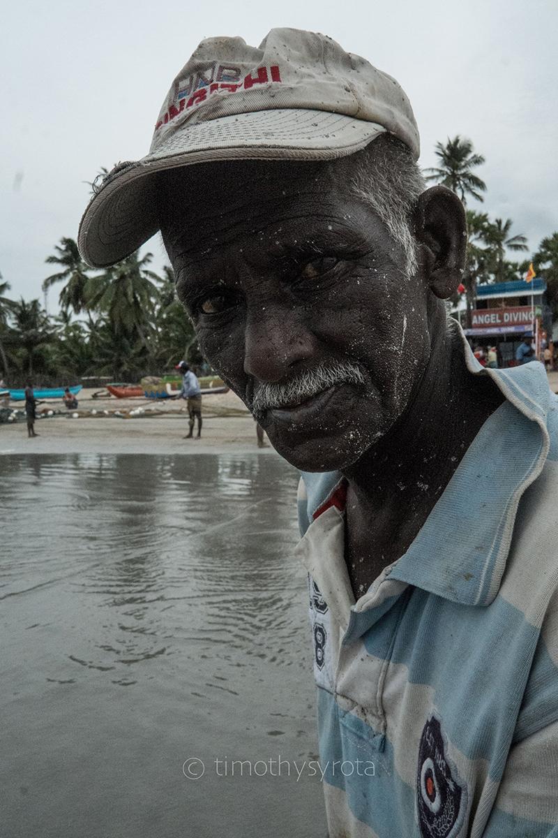 Travel Sri Lanka-38
