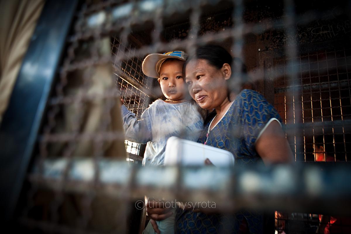 Fleeing Myawaddy-68