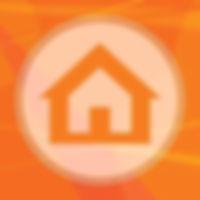 Gateway-Mortgage-Group.jpg