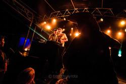 Gr Music Festival - K9A9068