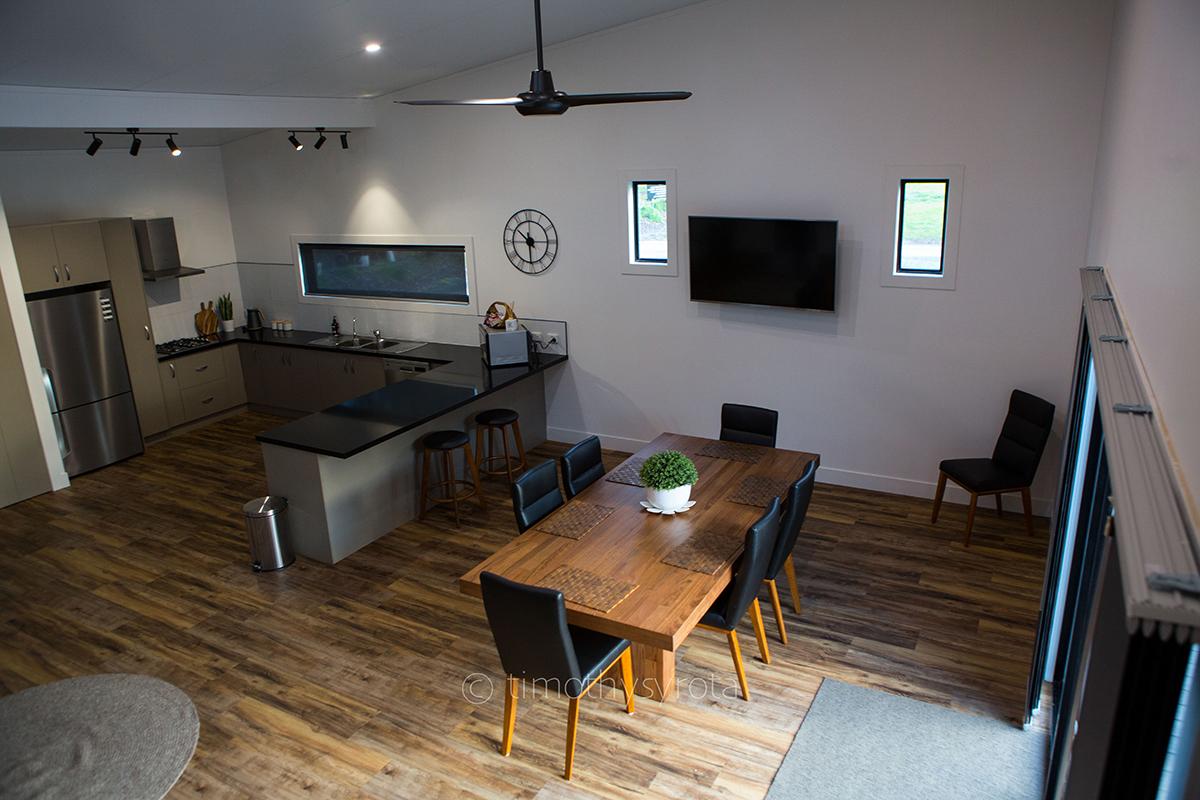 Gr Accommodation-10