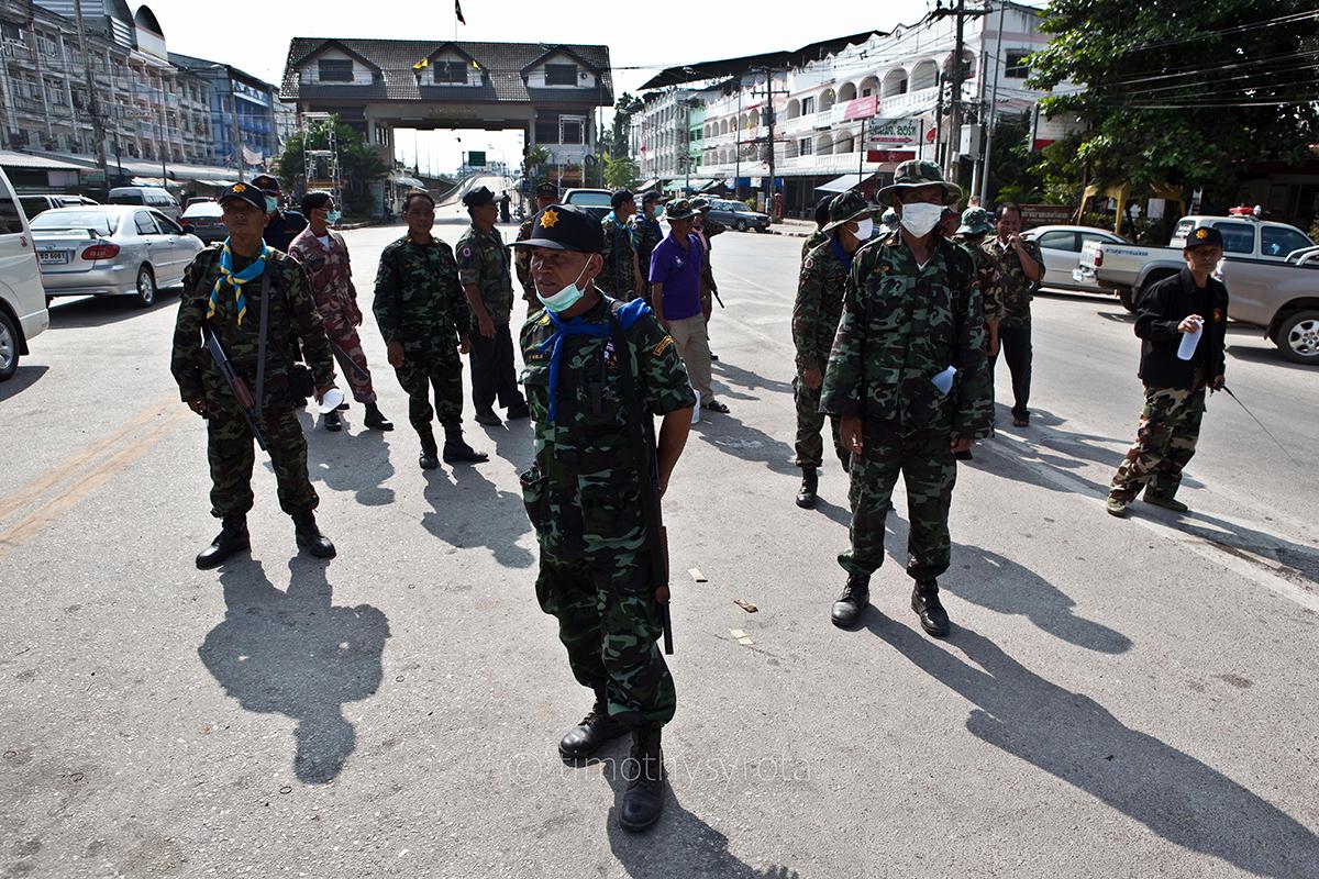 Fleeing Myawaddy-48