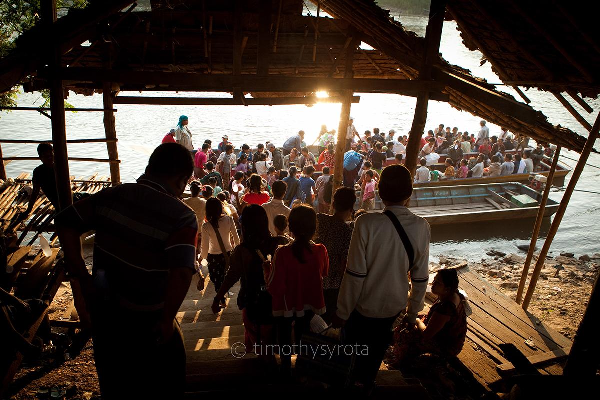 Fleeing Myawaddy-65