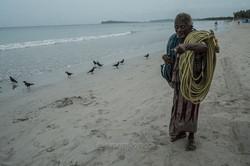 Travel Sri Lanka-40