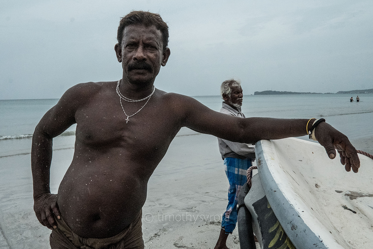 Travel Sri Lanka-33