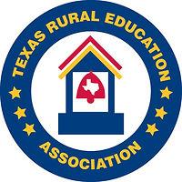 Texas Rural Education Association.jpg