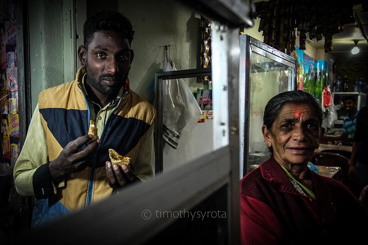 Travel Sri Lanka-15