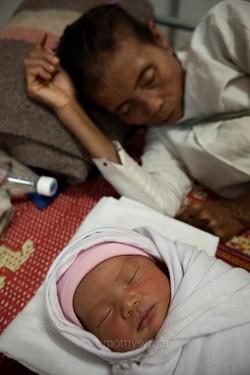 Maternal Health-21