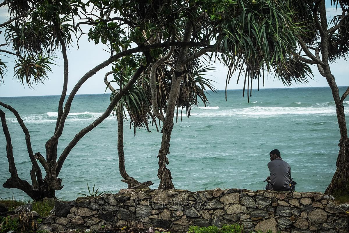 Travel Sri Lanka-2