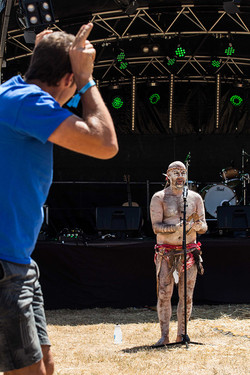 Gr Music Festival - K9A9101
