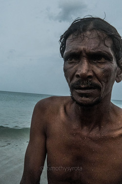 Travel Sri Lanka-30
