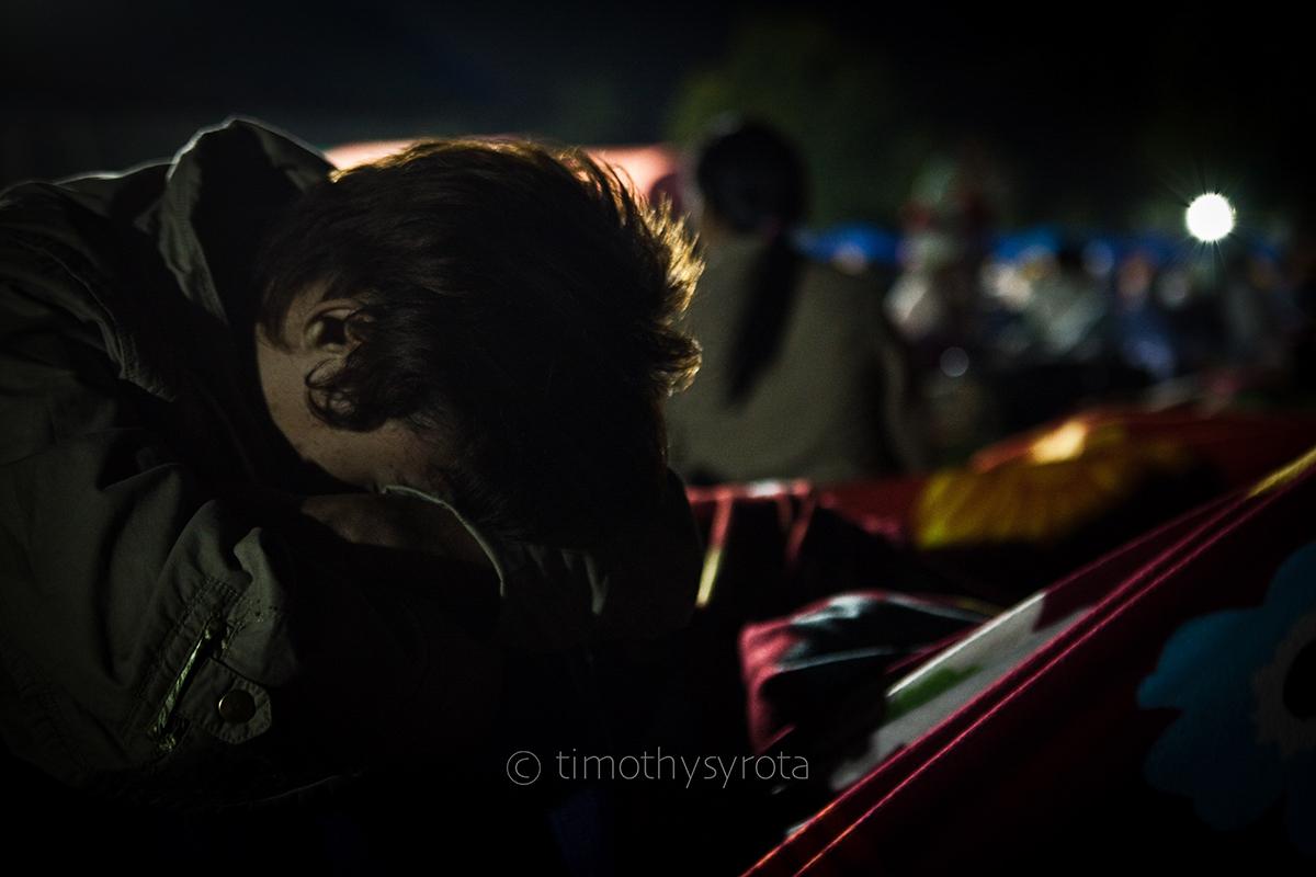 Fleeing Myawaddy-43