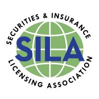 Securities & Insurance Licensing Associa