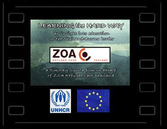 03 ZOA.jpg