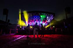 Gr Music Festival - K9A8917