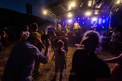 Gr Music Festival - K9A0181