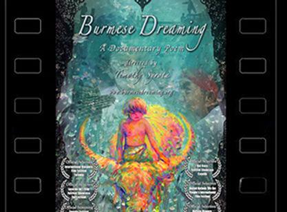 01 BUrmese Dreaming.jpg