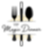 VIP Magic Dinner Logo-01.png