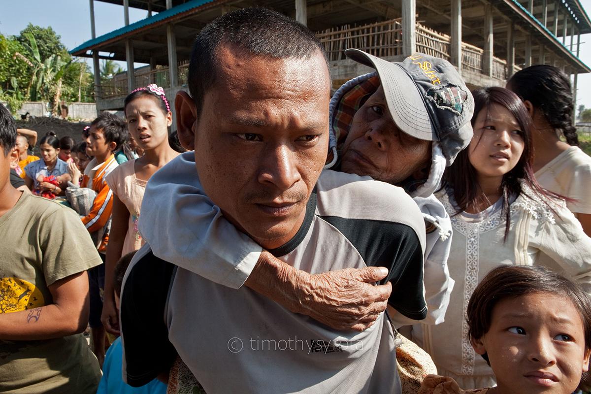 Fleeing Myawaddy-19