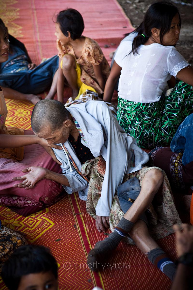 Fleeing Myawaddy-16