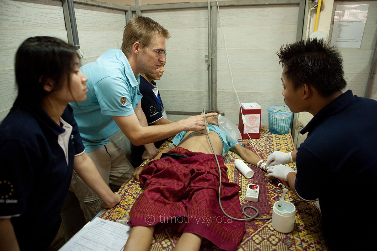 Maternal Health-11