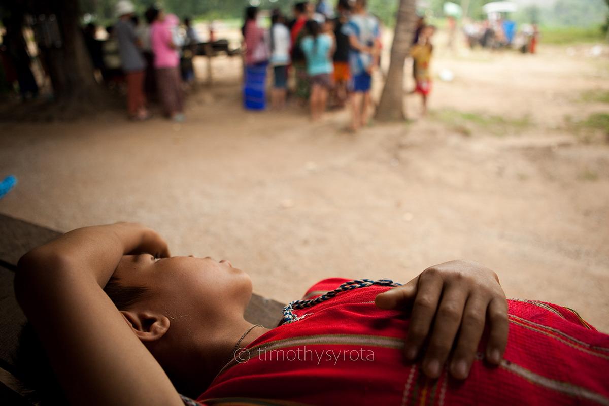 Fleeing Myawaddy-74
