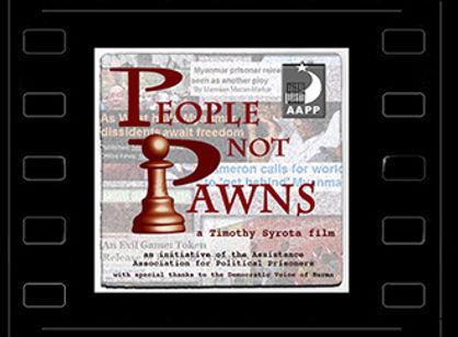 06 People not Pawns.jpg