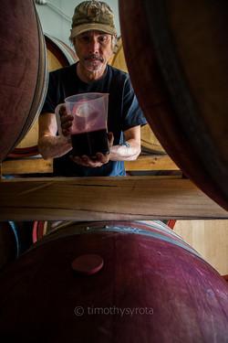 Gr Winemakers-10