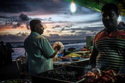 Travel Sri Lanka-12