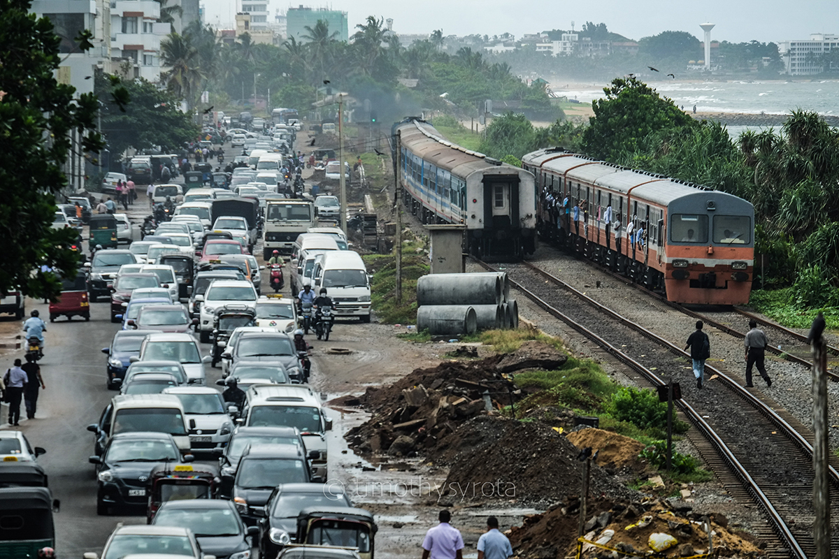 Travel Sri Lanka-4