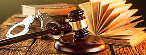 Criminal-Defense-Attorney1a.jpg