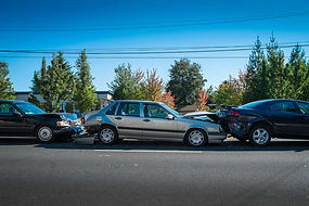 MDcar-accident1cc.jpg