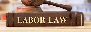 MD laborlaw-banner1a.jpg