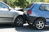 MDcar-accident2ac.jpg