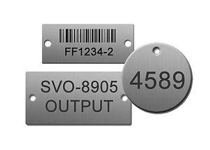 Stainless-Steel-Tags-600x428.jpg